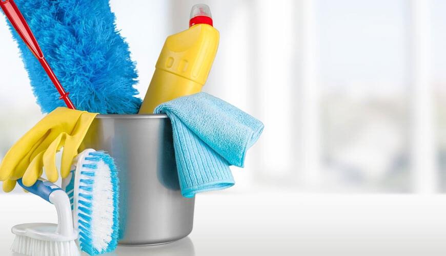 Καθαρισμοί Διαμερισμάτων και Σπιτιών σε όλη την Αθήνα & Αττική LUX CLEAN