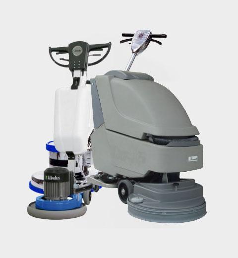 Καθαρισμοί Σπιτιών, Πολυκατοικιών & Επαγγελματικών Χώρων LUX CLEAN